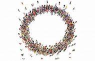 بازآفرینی نقش مدیریت در عصر جدید