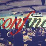 سامانه ثبت نام در دوره ها، تورهای صنعتی و آموزشی و کنفرانس های بین المللیConfino