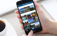 ۴ شاخص مهم در پیشرفت صفحه ایسنتاگرام یک برند موفق