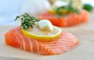ماهی را بخارپز کنیم یا آب پز؟