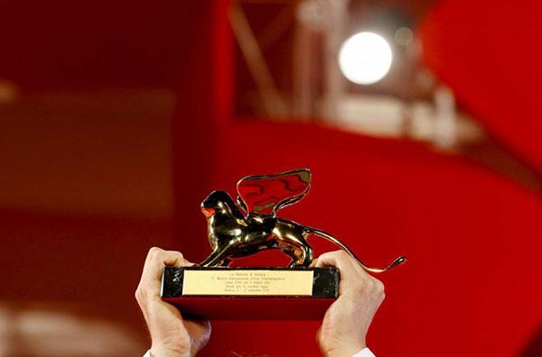 مهمترین فیلمهایی که تاکنون برنده شیرطلایی جشنواره ونیز شدهاند